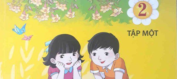 Tiếng-Việt-2-Tập-1-SGK-Chân-Trời-Sáng-Tạo